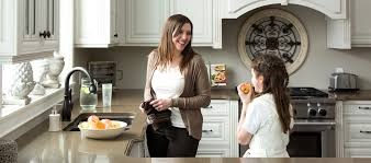 Cabinet Installer Jobs Calgary by Superior Cabinets