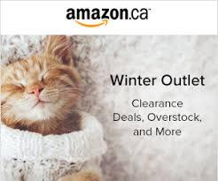 code promo amazon siege auto coupons promo codes and back savings ebates canada