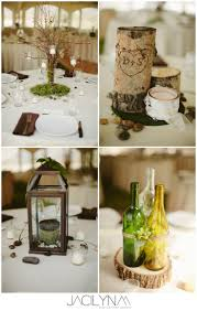 Luers Christmas Tree Farm by 20 Best Bridal Shower Games Images On Pinterest Wedding Shower