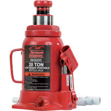 35 Ton Floor Jack Canada by Blackhawk Automotive Automotive Northern Tool Equipment