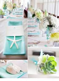 Perfect for wedding reception centerpieces and special events Our