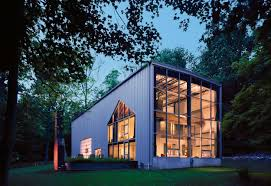 100 Homes Shipping Containers 17 Incredible Houses Made From Shipping Containers Metro News