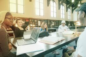 Uf Computing Help Desk by Academics University Of Florida