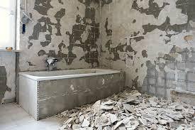 altes bad sanieren so geht das ziemlich kostengünstig