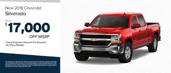 Chevy Dealer Nearest Me Pembroke Pines, FL | AutoNation Chevrolet ...