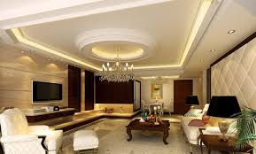 Plaster Of Paris Bed Room ~ Creative Ideas About Interior And ... Remarkable Pop Plaster Of Paris Design 30 With Additional Modern On Ceiling Designs 33 In Home With Amazing Wall Art M15 Decoration Capvating For 86 Wallpaper Living Room Fresh Latest False Best 25 Ceiling Design Ideas On Pinterest Simple Living Room Roof Pop Catalog Fall Bedrooms Ideas Gyproc India