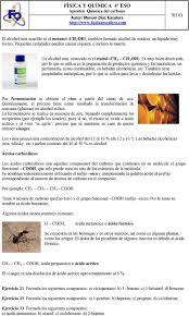 Instrumental De Laboratorio De Quimica Fisica Y Biologia Imagenes