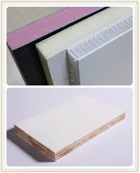 Frp Ceiling Panels Marlite by Tips Frp Wall Panels Fiberglass Reinforced Plywood Marlite Frp