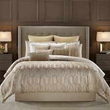 Tahari Bedding Collection by Bedroom Amazing Cynthia Rowley New York Bedding Tahari Bedding