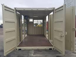104 40 Foot Containers For Sale Shipping Container S