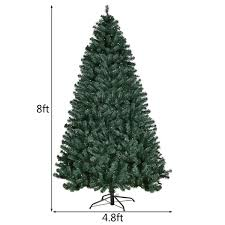 Amazoncom Unomor 4FT Christmas Tree With MultiColor And Tree Star