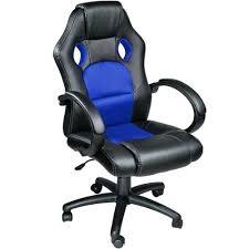 chaise bureau pas chere fauteuil bureau pas cher fauteuil bureau chaise de bureau pas cher