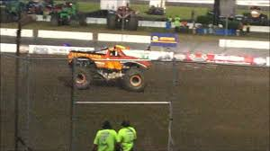 Monster Jam Stafford Springs, CT 2017 Saturday Night: Freestyle ... Mini Monster Truck Crushes Every Toy Car Your Rich Kid Could Ever Monster Truck Show Bridgeport Ct 2014 Youtube Giveaway Jam Hamilton Tickets Daddy Realness Jammin 1077 Motorjam 2015 Trucks Show Editorial Photo Image Of People 1110001 10 Events At The Utah County Fair You Could Check Out Local News Can You Feel The Noise In Vancouver Crunchy Carpets Tires New Updates 2019 20 Crashing Into Ford Center For Weekend Shows Danburys Own Thrasher And Pat Summa With His Truck Now Dicated To Path Destruction Jam Is Coming Nola This Weekend Sponsored