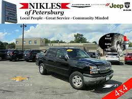 Used Chevrolet Avalanche For Sale Champaign, IL - CarGurus Aerial Ladder Trucks For Refighters With Ladder Truck Photos 2 Americans Win Economics Nobel Work On Climate Tech Axial 110 Scx10 Ii Trail Honcho 4wd Wleds Rtr Towerhobbiescom Used Pickup Truck For Sale Bowling Green Ky Cargurus Future Cditions Resume Format Driver Post Fresh Objective 505 W John St Champaign Il 61820 Trulia Iowa Staff Councils Service History Talks Powering The University Of Illinois At Champaign County Today And Tomorrow Hpswwwgittrendscommoviesjasonbournedialoguematt