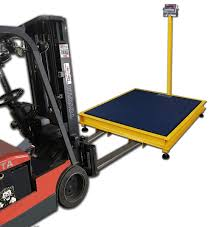 3 X 3 Portable Floor Scale Pit Frame Pallet Jack Scale 1000 Lb Truck Floor Shipping Hand Pallet Truck Scale Vhb Kern Sohn Weigh Point Solutions Pfaff Parking Brake Forks 1150mm X 540mm 2500kg Cryotechnics Uses Ravas1100 Hand To Weigh A Part No 272936 Model Spt27 On Wesco Industrial Great Quality And Pricing Scales Durable In Use Bta231 Rain Pdf Catalogue Technical Lp7625a Buy Logistic Scales With Workplace Stuff Electric Mulfunction Ritm Industryritm Industry Cachapuz Bilanciai Group T100 T100s Loader