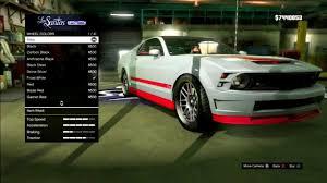 GTA 5: Pimp My Ride :: EP40