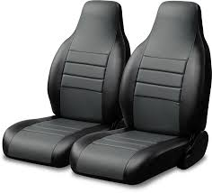 Fia Seat Covers : Vehicle Protection : DMS Truck Outfitters