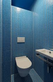 wc frankfurter bad reloaded modern gästetoilette