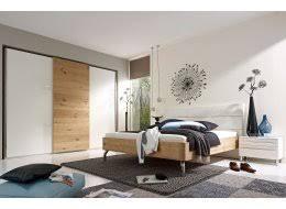 wohnmöbel wohn zentrum mit küchenstudio in kelkheim