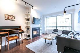 100 Yaletown Lofts For Sale 500 1226 HAMILTON Street In Vancouver Condo For