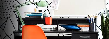 My Tjx Service Desk by Top 10 Places For Affordable Home Décor Zing Blog By Quicken Loans