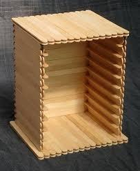 dvd storage cabinet plans top 25 best building shelves ideas on