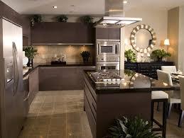 die wohn küchen bereiche als mittelpunkt der wohnung