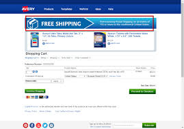 Cheap Brand Online Shopping: Dyer And Jenkins Coupons Priceline Promo Code Reddit 2018 Verfied Coupon Travel Codeflights Hotels Holidays City Updated 50 Hotwire September Theres A 87 Dollar Difference Between Searching For Social Eyes Discount Code Edible Fruit Basket Coupons Hotel Codes Sleep America Cat Neutering Voucher Patio Pads Coupon Netflix Uk Student Haul 3 2 At 17 Off From Reward Points Thats Life Entry 51 One Two Lash January 2019 Promo Codes Roblox Howies Pizza Sayre Pa App Namecoins
