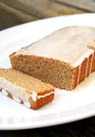 healthy starbucks cake recipe popsugar fitness