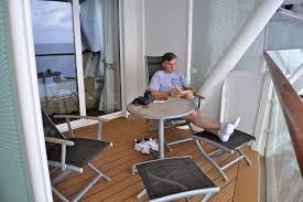 Celebrity Constellation Deck Plan Aqua Class by Equinox Aqua Class Stateroom Suggestion Cruise Critic Message