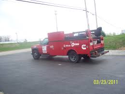 Louisville Switching | Ottawa Truck Sales | Blog | Yard Truck Sales Team Alleycassetty Truck Center Alley Station Allfresh Fruit Veg Places Directory Mack Nashville Allewinden Badenwurttemberg Germany Katz Alleys Alterations Allgauestift Siorzentrum 727 Fesslers Ln Tn 2018 Tta 86th Annual Cvention Commercial Collision Repair Chattanooga Law School Resume Alpen Adria Gasthof Rausch Competitors Revenue And Employees 2013 Midamerica Trucking Show Buyers Guide Fuel Table Of Coents