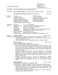 014 Ideas Science Student Objective Examples Summary Sample ... 12 Resume Overview Examples Attendance Sheet Resume Summary Examples 50 Samples Project Manager Profile Best How To Write A Writing Guide Rg Sample Achievement Statements Valid Rumes For Many Job Openings 89 Eeering Summary Soft555com Format That Grabs Attention Blog