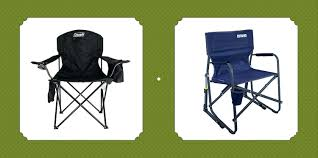 Best Camping Chair Ever – Aluguerseguro.info Recliner Camp Chair Eureka Folding Muskoka Bear Essential Kuma Outdoor Gear Latulippe 20 Coaster Catalog Dine By Company Of America Issuu Oversized Items Tagged Outdoors Oriented Paul Bunyans High Back Lawn Black Free Delivery Klang Valley Tethys With Crazy Creek Legs Quad Beachfestival Sea Foam Curvy Highback Chaireureka Marchway Lweight Portable Camping