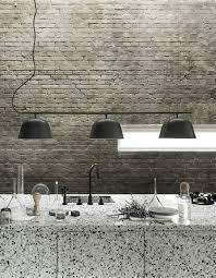 studio 10 conseils malins pour bien aménager un petit espace aménagement de la cuisine 10 idées pour aménager la cuisine