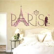 discount wall mural decal couple 2017 wall mural decal couple on