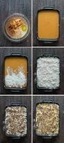 Pumpkin Cake Mix Bars by Best 25 Pumpkin Dessert Recipes With Cake Mix Ideas On Pinterest