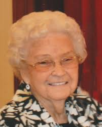 mcmullen funeral home 28 images obituary of lillian mcmullen