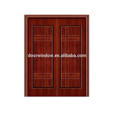 Main Double Door Designs For Houses, Main Double Door Designs For ... Wooden Main Double Door Designs Drhouse Front Find This Pin And More On Porch Marvelous In India Ideas Exterior Ideas Bedroom Fresh China Interior Hdc 030 Photos Pictures For Kerala Home Youtube Custom Single Whlmagazine Collections Ash Wood Hpd415 Doors Al Habib Panel Design Marvellous Latest Indian Wholhildprojectorg Entry Rooms Decor And