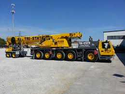 Tri-State Crane | Lifting, Rigging And Storage – Ohio, Kentucky, Indiana Water Trucks In Fresno Ca Tommys Truck Rentals Inc Home Get Leasing Tristate Center Tristate Equipment Sales Crane Lifting Rigging And Storage Ohio Kentucky Indiana Motor Transit Co Tsmt Joplin Mo Rays Photos About On American Inrstates The South Jersey Group Cstruction Salem County Nj