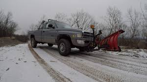 Snow Plowing With Pickup Truck 12 2016 - YouTube Choosing The Right Plow Truck This Winter Gmcs Sierra 2500hd Denali Is Ultimate Luxury Snplow Rig The Pages Snow Ice Six Wheel Drive Truckwing Back Youtube How Hightech Your Citys Snow Plow Zdnet Grand Haven Tribune Removal Fast Facts Silverado Readers Letters Ford To Offer Prep Option For 2015 F150 Aoevolution Fisher Plows At Chapdelaine Buick Gmc In Lunenburg Ma Stock Photos Images Alamy Advice Just Time Green Industry Pros Crashes Over 300 Feet Into Canyon Cnn Video