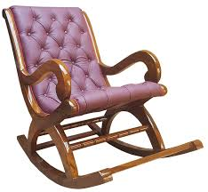 Tayyaba Enterprises Pure Sheesham Wooden Rocking Chair Fding The Value Of A Murphy Rocking Chair Thriftyfun Black Classic Americana Style Windsor Rocker Famous For His Sam Maloof Made Fniture That Vintage Lazyboy Wooden Recliner Unique Piece Mission History And Designs Homesfeed Early 20th Century Chairs 57 For Sale At 1stdibs How To Make A Fs Woodworking 10 Best Rocking Chairs The Ipdent Best Cushions 2018 Restoring An Old Armless Nurssewing Collectors Weekly Reviews Buying Guide August 2019