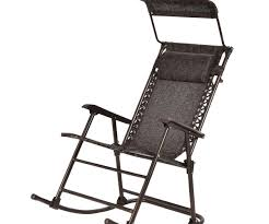 Folding Chair Gander Mountain Folding Chairs Gander Table And 6 Chairs 11 Best Gci Folding Camping Chairs Amazon Bestsellers Fniture Cool Marvelous Dover Upholstered Amazoncom Ozark Trail Quad Fold Rocking Camp Chair With Cup Timber Ridge Smooth Glide Lweight Padded Shop Outsunny Alinum Portable Recling Outdoor Wooden Foldable Rocker Patio Beige North 40 Outfitters In 2019 Reviews And Buying Guide Bag Chair5600276 The Home Depot