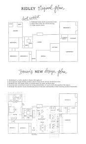 Metal 40x60 Homes Floor Plans by House Plan Barndominium Builders Barndominium Plans