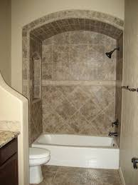 162 best bathrooms images on
