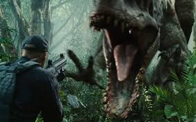 Bigger, Badder Dinosaurs: Jurassic World 2 Could Have An ... Videos Interclean Dal 15 Al 16 Maggio 2018 Met Group Jurassicquest2018 Instagram Photos And My Social Mate Posts Jurassic Quest Discount Coupons Swissotel Sydney Deals South Carolina Deals State Fair Concerts Tickets Kroger Dogeared Coupon Code July Coupons Dictionary The Official Site Of World Live Tour
