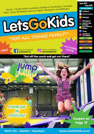 LetsGoKids 2017 NZ Edition By Terry Wilson - Issuu Value Partners Ocean Lakes Family Campground Reserve Myrtle Beach Coupon Code Livingsocial Restaurant Deals Opticontacts Retailmenot Portland Mercury Show Information For Pirates Voyage Myrtle Beach Sc 10 Trada Free Spins In August 2019 Claim Now Dolly Parton Latest News Official Source Coupon Pirates Voyage Coupons Students The Pirate Online Coupons Rushmore Casino Lumia 920 Pizza Peterborough Ontario Sc Village Xe1 The Other Perks Of A Season Pass Dollywood Insiders