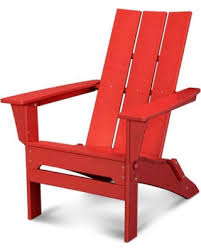 Polywood Adirondack Chairs Folding by Amazing Deal Outdoor Polywood Modern Folding Adirondack Chair