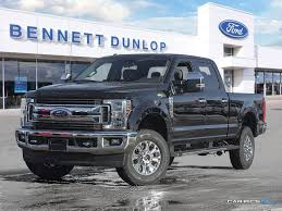 2018 Ford F-350 In Regina, SK | Bennett Dunlop Ford 2008 Ford F350 With A 14inch Lift The Beast Ftruck 350 Preowned 2011 Super Duty Srw Xlt Diesel Pickup Truck In Groveport Oh Ricart 2017 Vehicle For Sale Lacombe 2018 Model Hlights Fordcom 1988 Overview Cargurus New For Sale Charleston Sc King Ranch 4dr Crew Cab 2003 Flatbed 48171 Miles Boring Or 1999 Box Uhaul Airport Auto Rv Pawn 2016 Used Drw 4wd 172 Lariat At