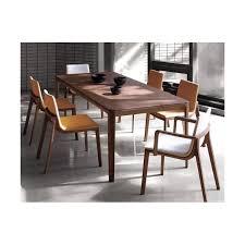 hersteller verkauft moderne hölzerne esstisch und stuhl design esszimmer möbel set buy holz esstisch und stühle esstisch designs holz esstisch
