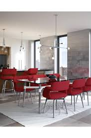 Amazing Modern Red Dining Chairs Leather Good Looking Room ... Wayfair Black Friday 2018 Best Deals On Living Room Fniture Tag Archived Of Upholstered Parsons Ding Chairs 88 Off Carved Cherry Wood Set With Leather Tables Marvelous Diy Tufted Restoration White Genuine Kitchen Youll Love In 2019 Chair New Upholstery Shop Indonesia Classic Lion With Buy Fnitureclassic Ftureding Natural Lisette Of 2 By World 4x Grey Ding Jovita Faux A Affordable Italian Renaissance 1900 Antique 6